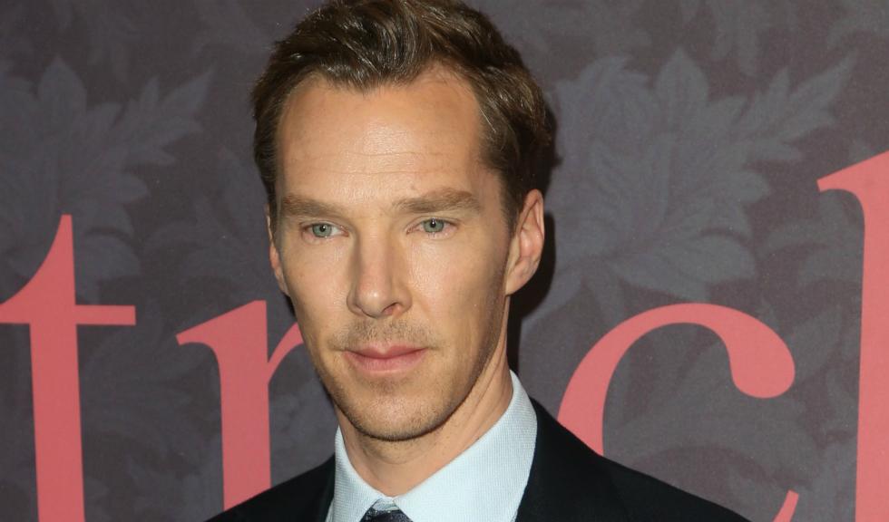 Cine este actorul care crede că a fost pacientul zero al pandemiei de coronavirus