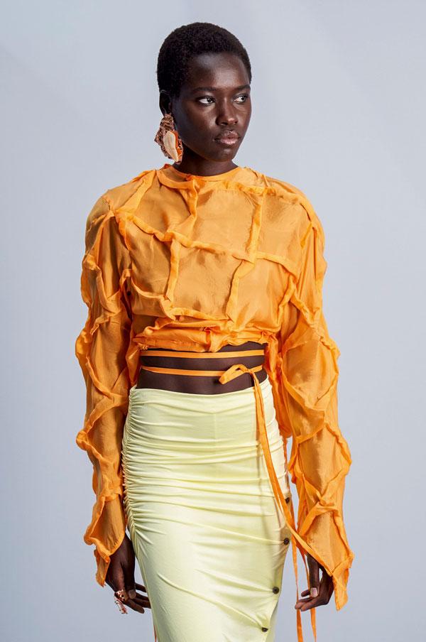 Micro trenduri fashion de încercat primăvara aceasta