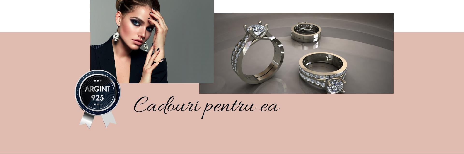 (P) Sfaturi de la un magazin bijuterii: cum alegi o bijuterie în 9 pași simpli ?