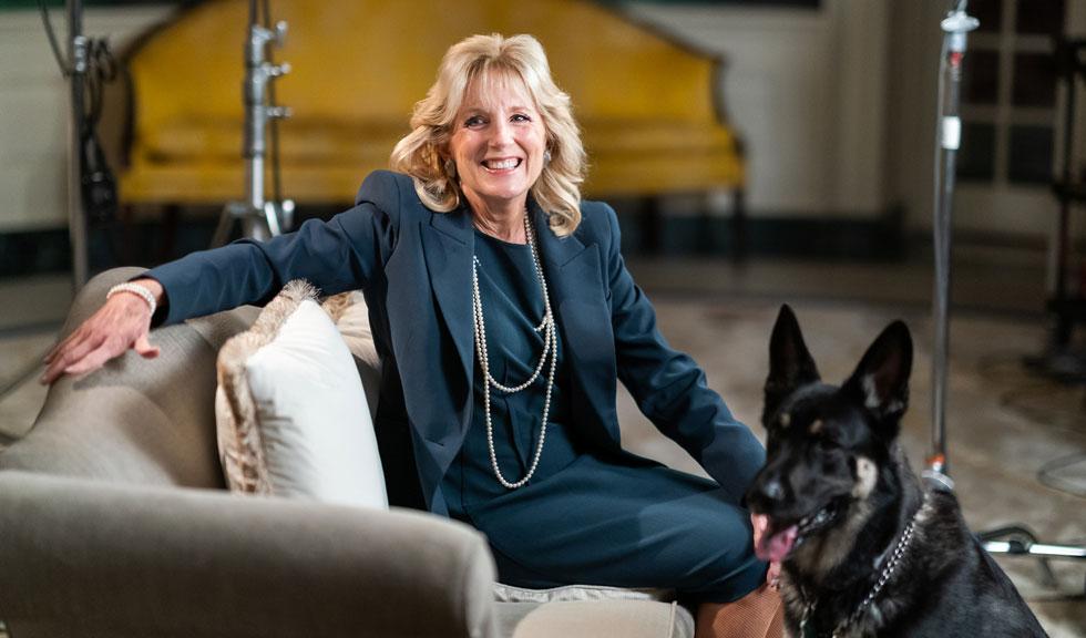 Dr. Jill Biden, Prima Doamnă a Statelor Unite, a suferit o intervenție chirurgicală