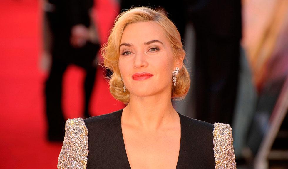 De ce toată lumea vorbește despre fiica celebrei Kate Winslet. Mia calcă pe urmele mamei sale