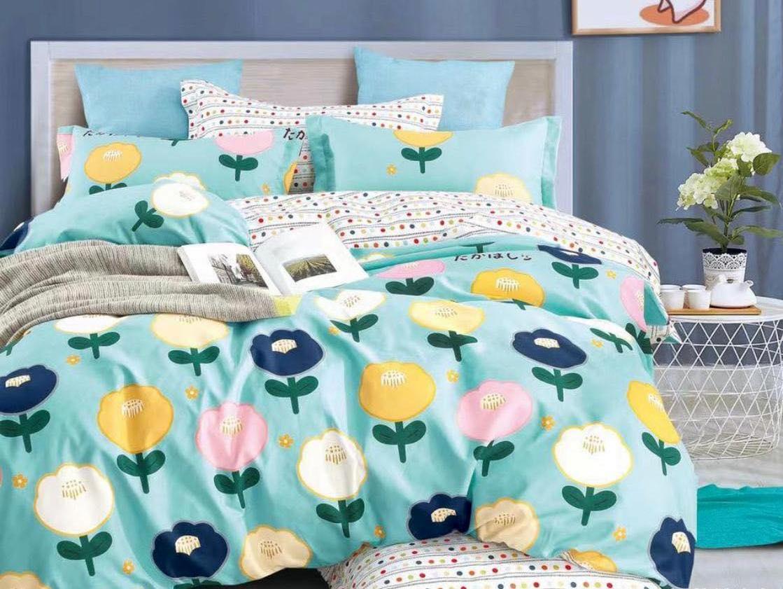(P) Lenjerii de pat și cuverturi de pe CumparaMisim.ro – Confort, lux și senzualitate