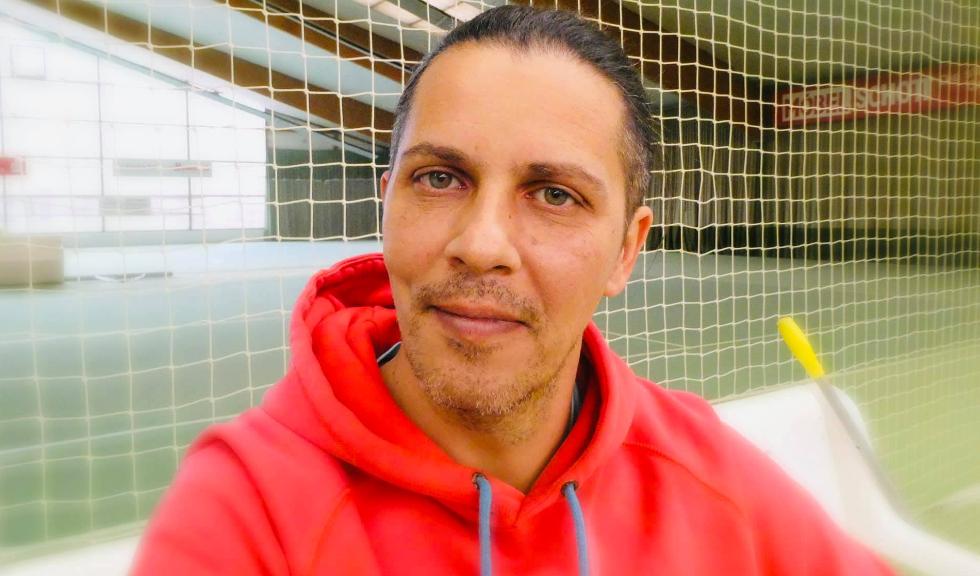 Lucian Viziru face mărturisiri inedite despre viața de familie