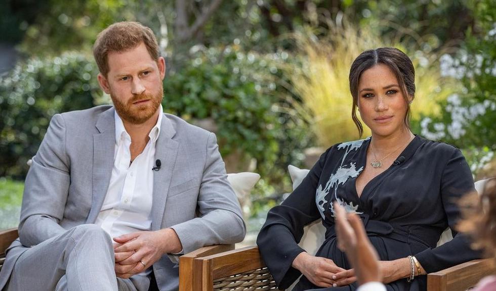 Decizia Prințului Charles care i-ar putea dezamăgi pe Meghan Markle și Prințul Harry