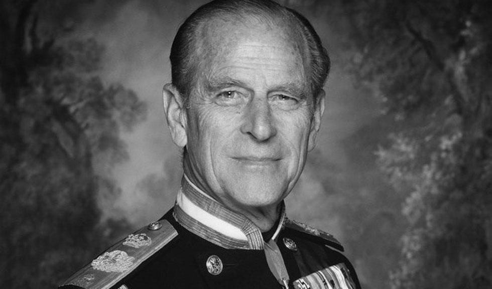 Ce mesaj a transmis Casa Regală a României, după decesul Prințului Philip al Marii Britanii