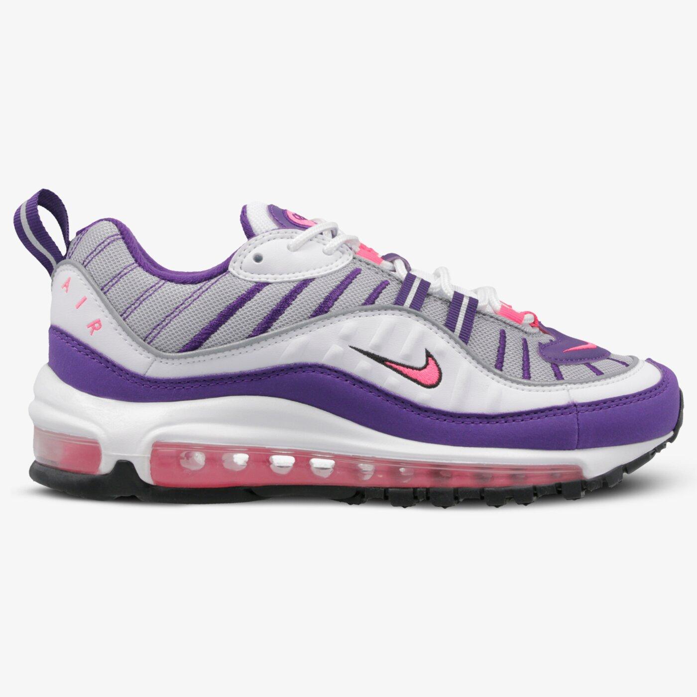 (P) Nike Air Max – cea mai cunoscută încălțăminte a brandului