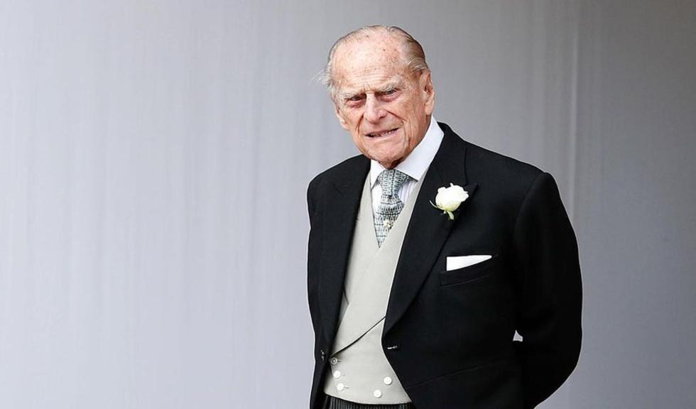 Prințul Philip a murit la vârsta de 99 de ani