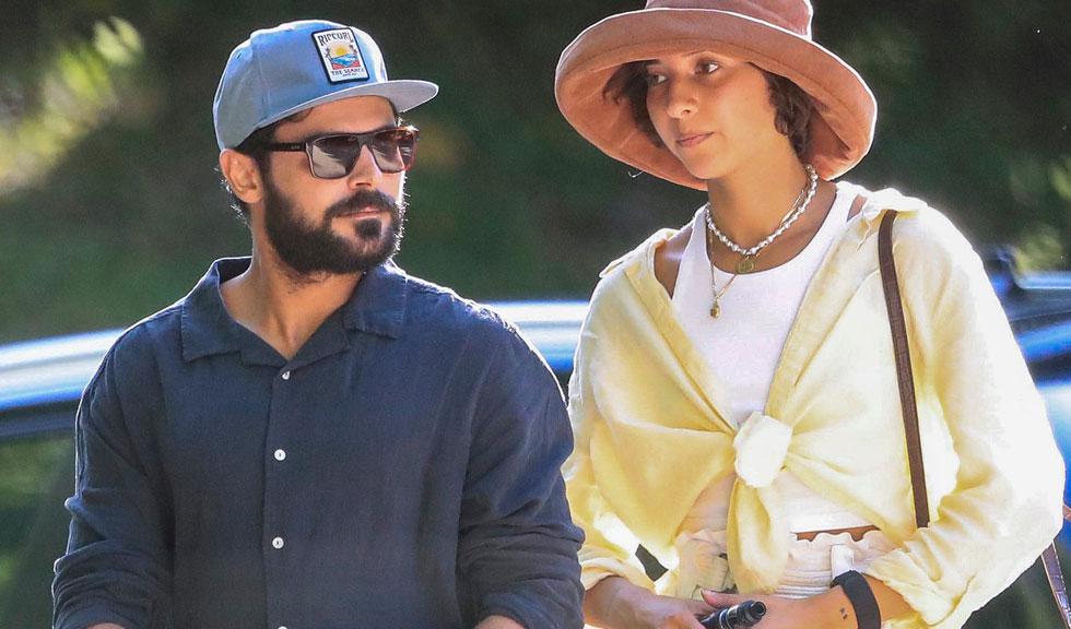 Zac Efron și iubita lui, Vanessa Valladares, s-au despărțit după o relație de 10 luni