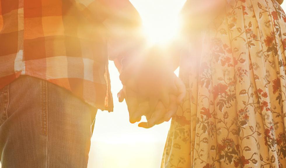 10 lucruri pe care femeile puternice le fac intr-o relatie