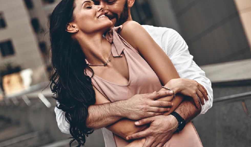 5 valori fundamentale ale unei relații de durată. Le regăsești în relația ta?