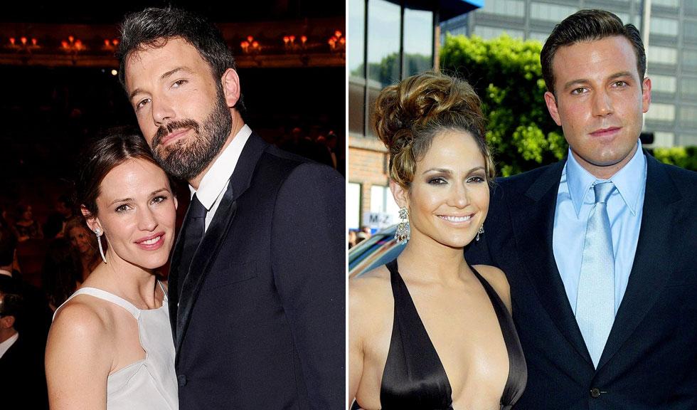 Ce crede Jennifer Garner despre faptul că Jennifer Lopez și Ben Affleck ar forma din nou un cuplu
