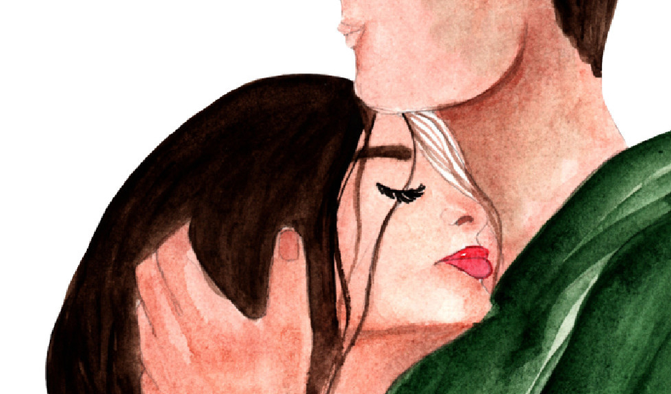 Cum să depășiți certurile și să rezolvați conflictele în relații fără să vă răniți reciproc?