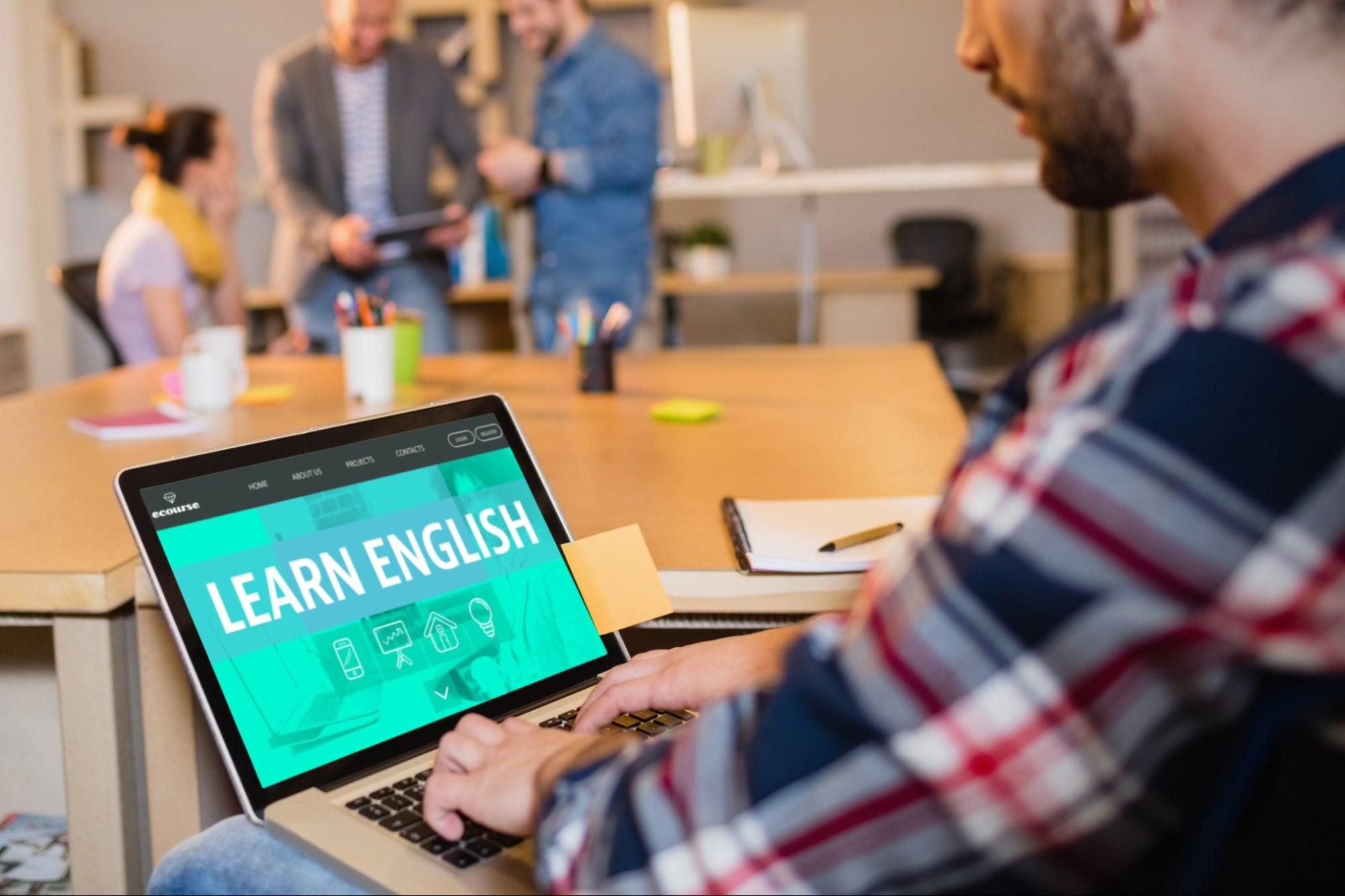 (P) Cursurile de limba engleza ILSC.ro te ajuta in viata si in cariera !