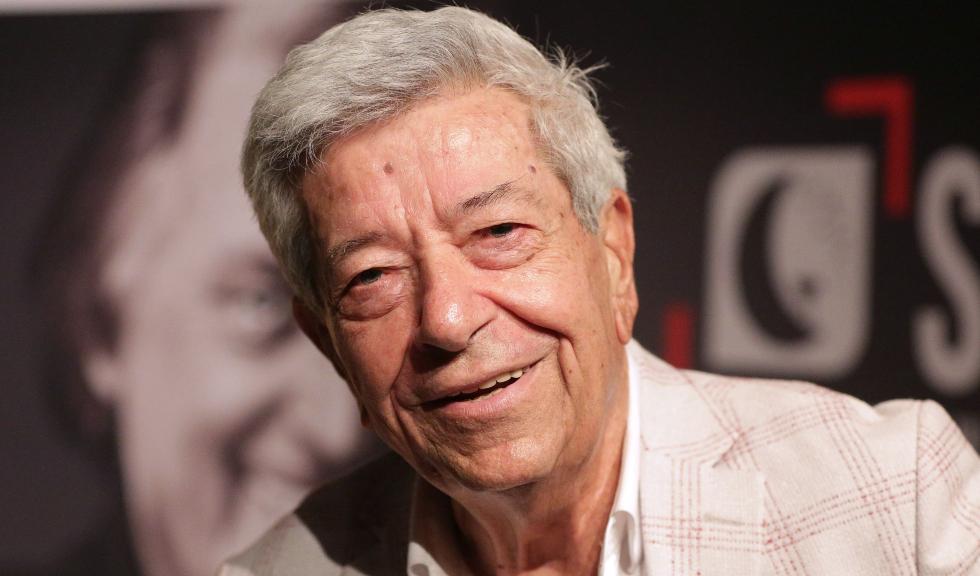Actorul Ion Dichiseanu a murit la 87 de ani