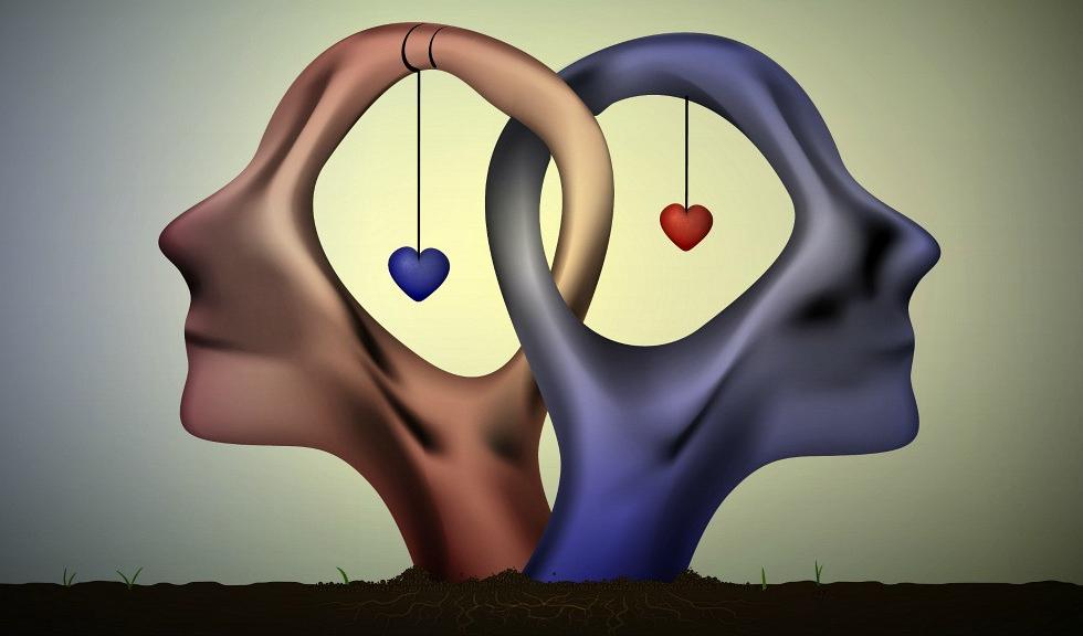 Receptivitatea, cheia pentru o viata implinita in cuplu
