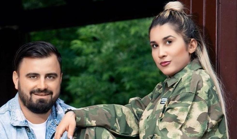 Experiența prin care au trecut Adda și soțul ei, Cătălin Rizea, în vacanță în Grecia