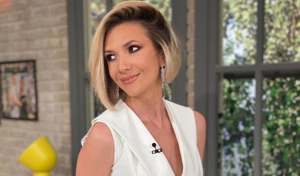 Cum arată acum Adela Popescu, însărcinată în 30 de săptămâni