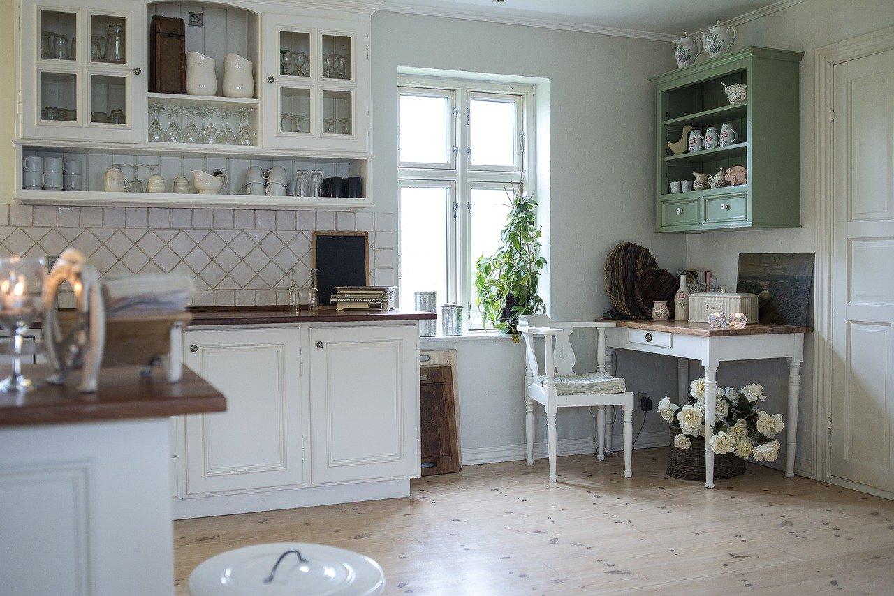 (P) 3 tipuri de vitrine frigorifice
