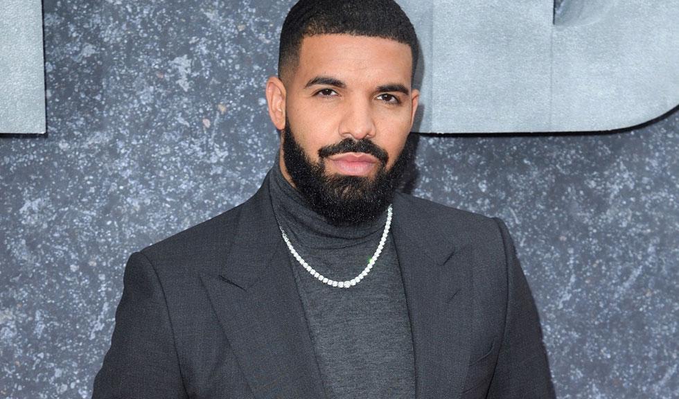 Drake și fiul său, apariție adorabilă laBillboard Music Awards 2021
