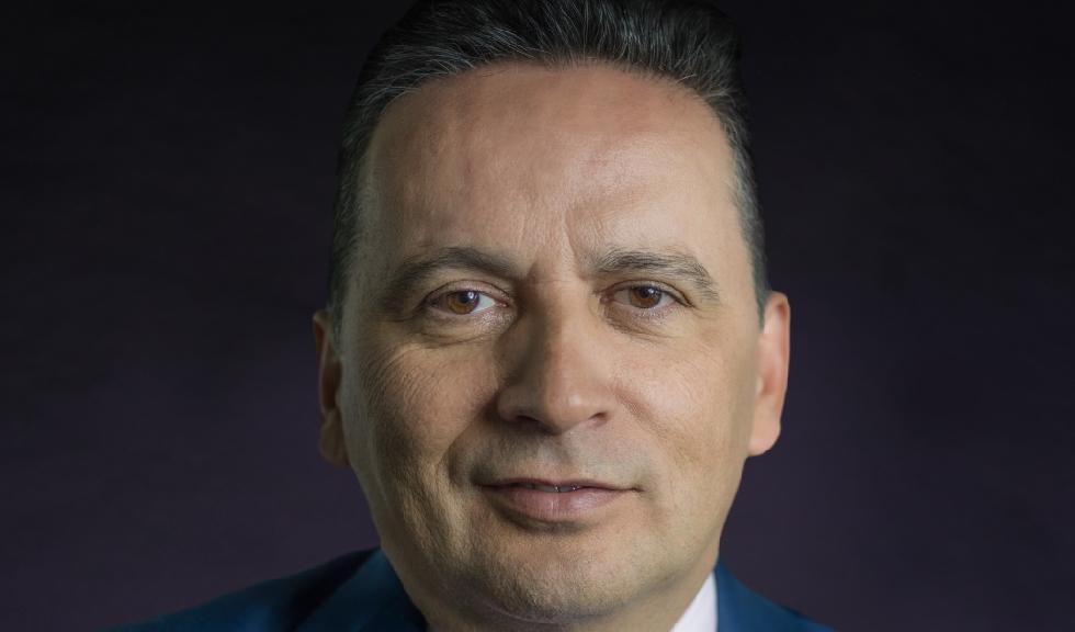 (P) One United Properties îl numește pe Claudio Cisullo în funcția de Președinte al Consiliului de Administrație