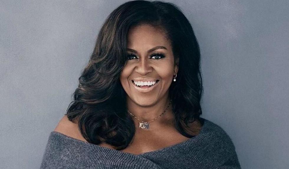 Michelle Obama vorbește deschis despre lupta ei cu depresia
