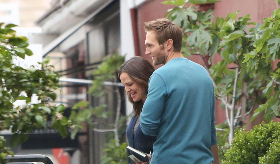 Jennifer Garner și John Miller s-au împăcat și formează din nou un cuplu