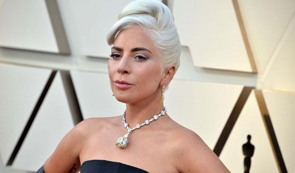 Lady Gaga dezvăluie că a rămas însărcinată la 19 ani, după ce a fost violată și ținută captivă