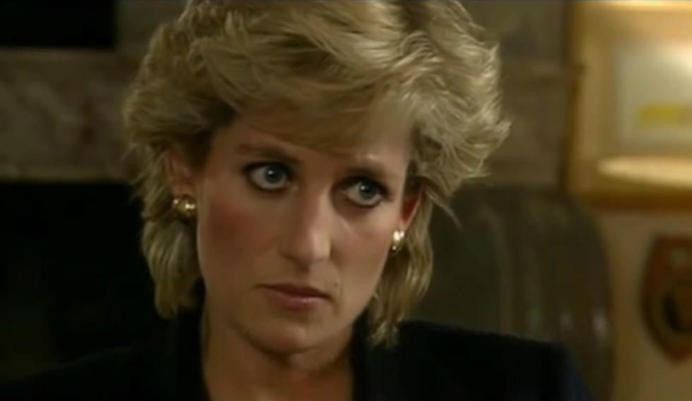 E oficial! BBC recunoaște că Prințesa Diana a fost manipulată pentru a le acorda interviul exploziv din 1995. Reacțiile lui William și Harry