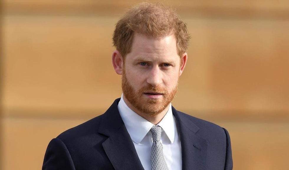 De ce nu au vrut iubitele lui Harry de dinainte de Meghan să devină prințese