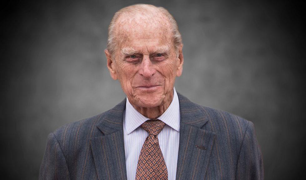 Cauza decesului Prințului Philip a fost dezvăluită. Detaliul care a atras atenția