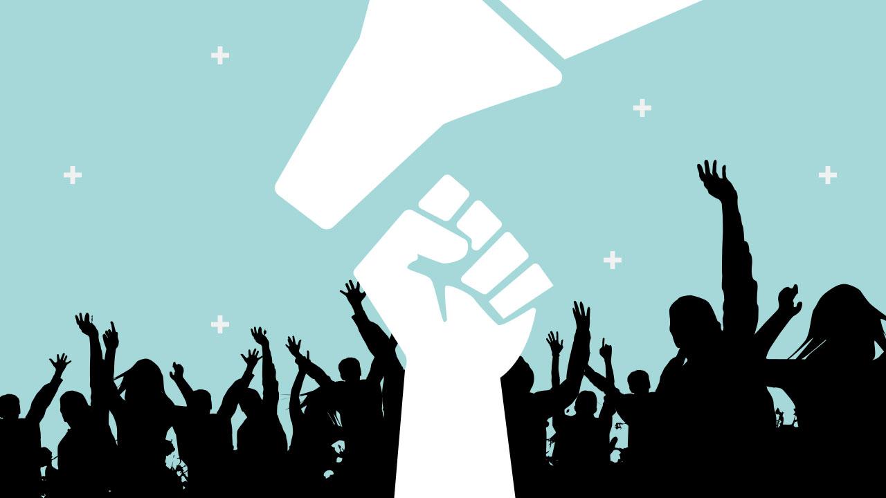 (P) Artiștii români încurajează publicul să se vaccineze printr-o campanie demarată astăzi de Kiss FM, Magic FM și Rock FM