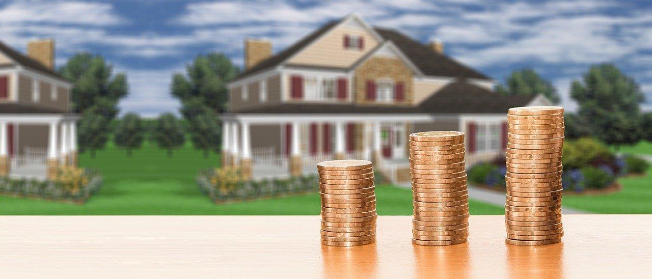 (P) Anxietatea şi cheltuielile neprevăzute: Cum să faci faţă stresului financiar