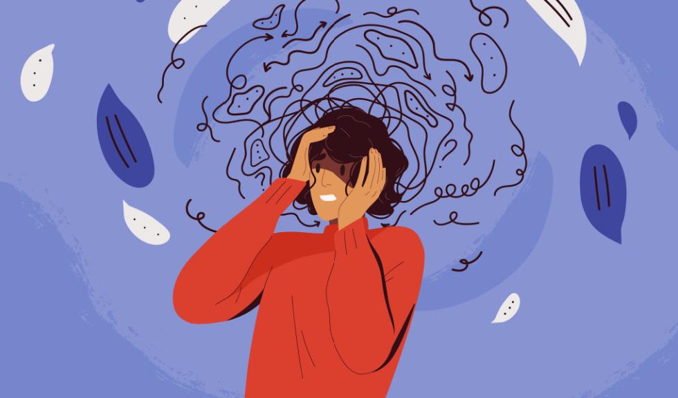 7 afirmații pozitive pentru eliberarea de frică, de stres și de anxietate