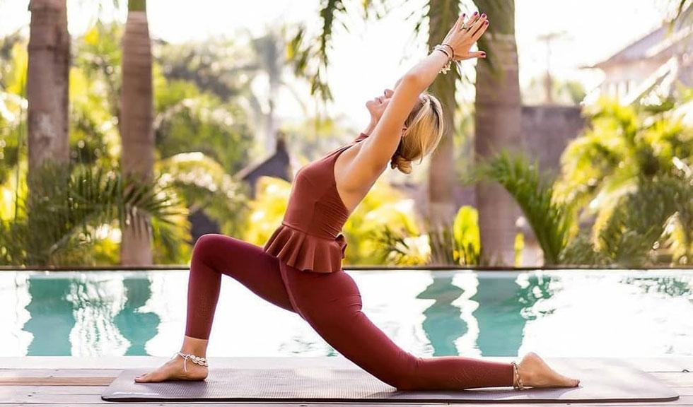 ELLE BEAUTY: Wellness, de la o practică individuală la o tendință globală