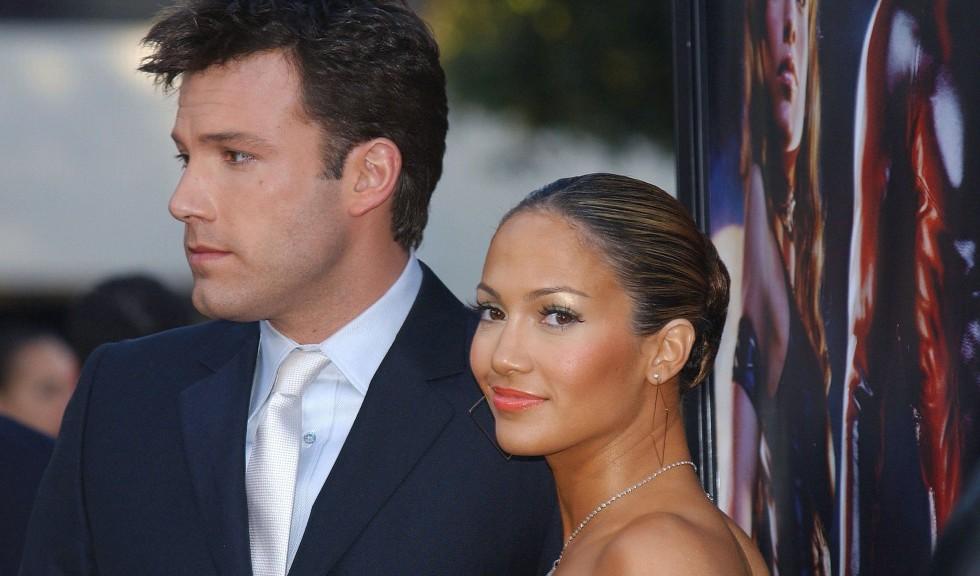 Încă o dovadă că relația dintre Jennifer Lopez și BenAffleckeste mai serioasă decât ne așteptam