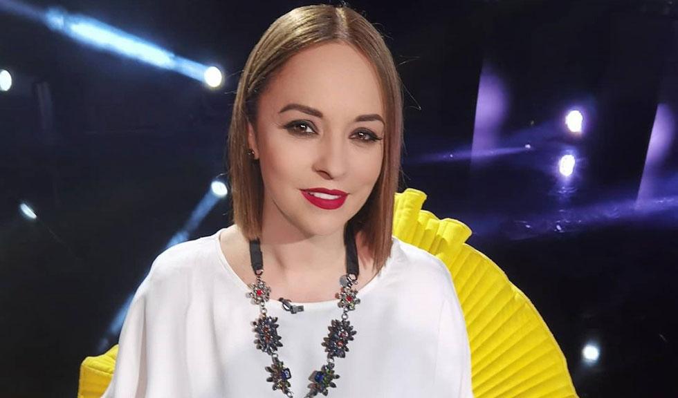 """Andreea Marin face dezvăluiri despre relația cu Adrian Brâncoveanu: """"Da, locuim împreună"""""""