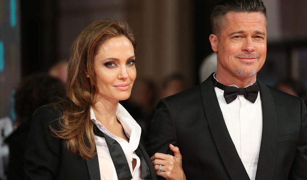 Angelina Jolie, noi dezvăluiri despre procesul de custodie