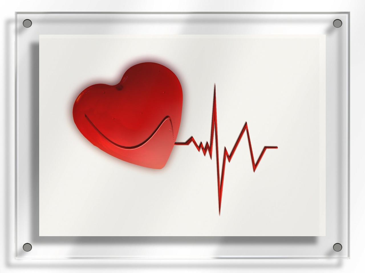 (P) Care sunt primele simptome ale unei boli de inimă?