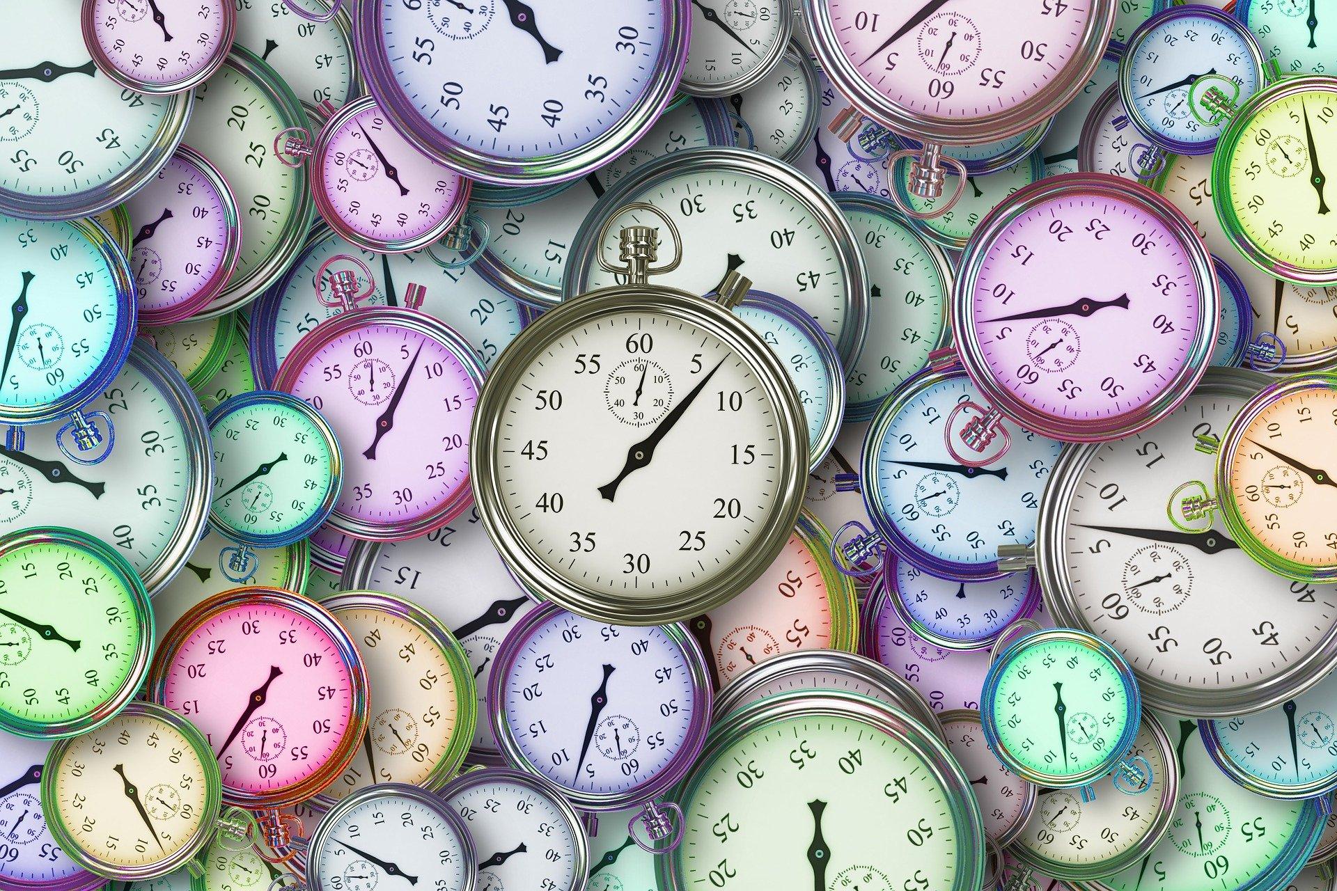 (P) Cum se fabrică ceasurile – 3 lucruri pe care nu le știai