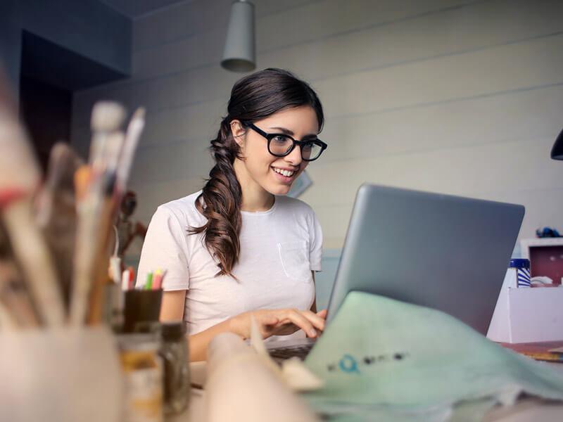 (P) Planificare financiară pentru freelanceri