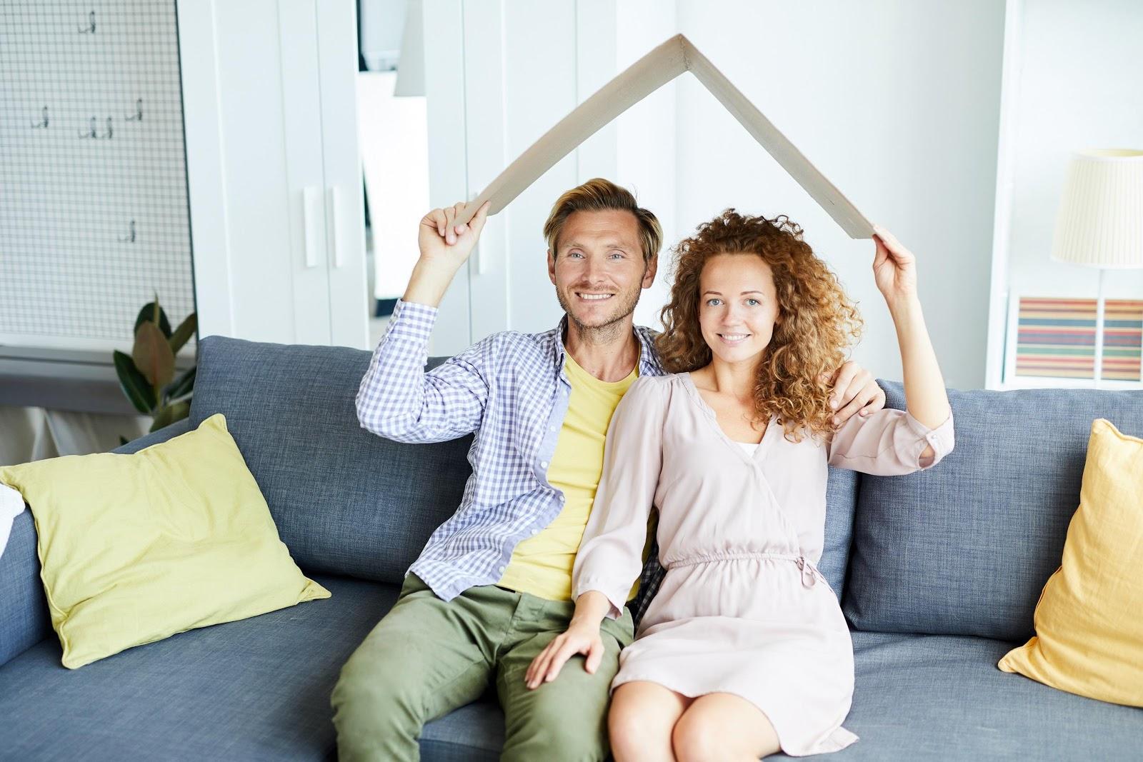 (P) Ce trebuie să iei în considerare când alegi un cadou de casă nouă?