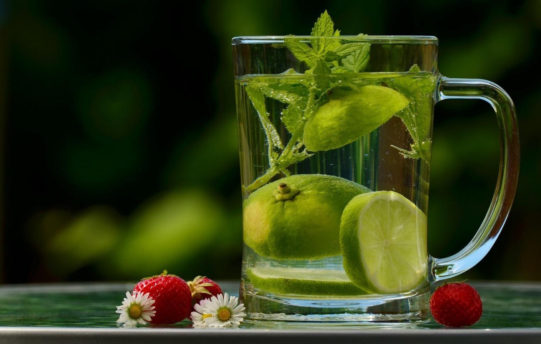 (P) Metode excelente pentru o detoxifiere cât mai eficientă