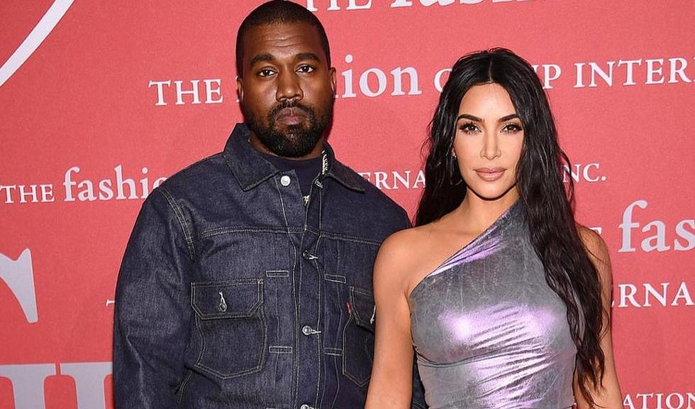Declarația surprinzătoare făcută de Kim Kardashian cu ocazia zilei de naștere a lui Kanye West