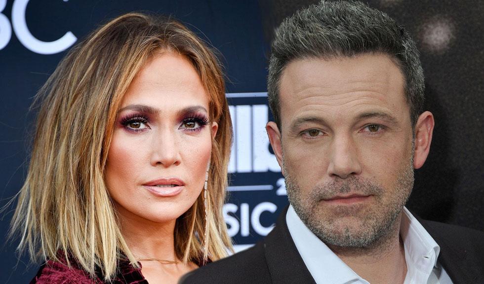 Ce schimbare radicală vrea să facă Jennifer Lopez de dragul lui Ben Affleck