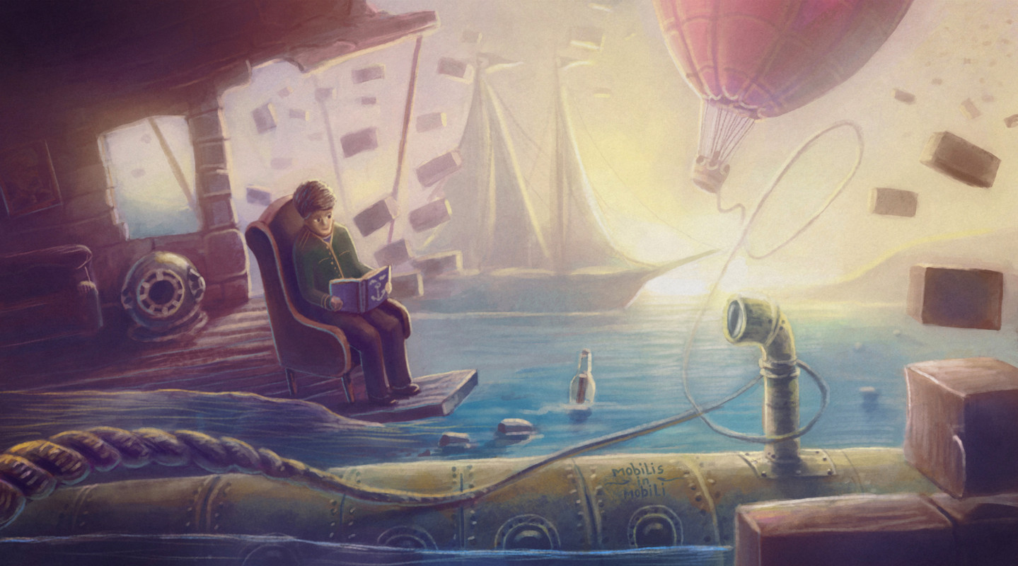 Colectia Jules Verne,perfectăde cititînvacanțamare