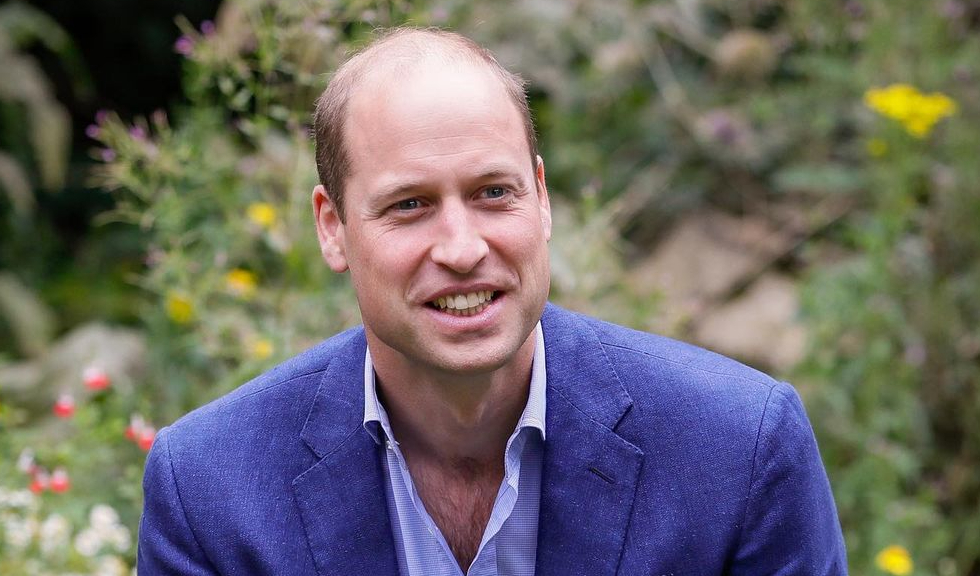 Mesajele speciale primite de Prințul William cu ocazia zilei sale de naștere