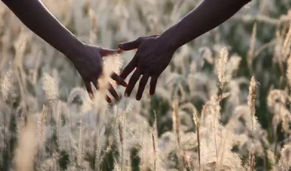 Ce să faci dacă nu poți ierta persoana care ți-a greșit