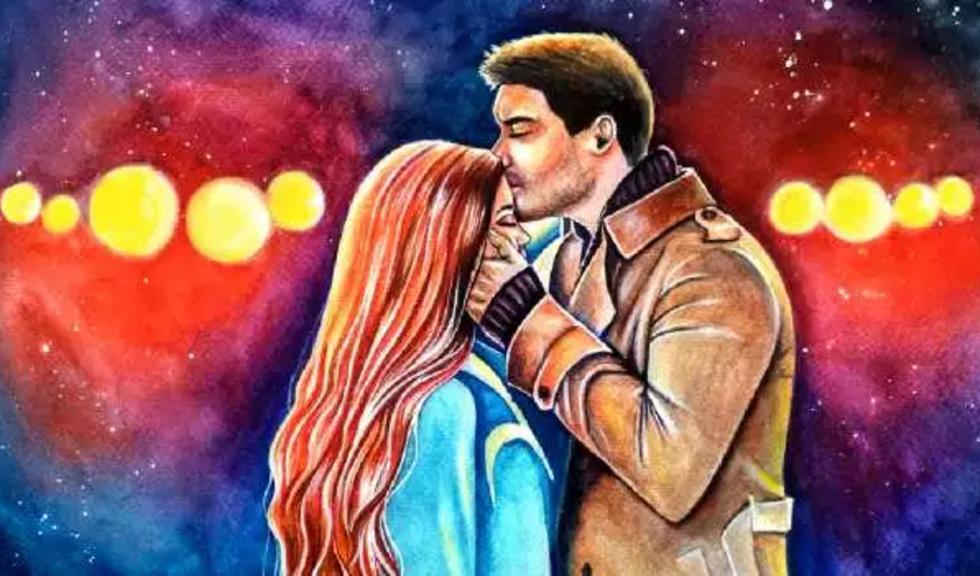 Ce se intampla cand iubesti pe cineva cu tot sufletul tau?