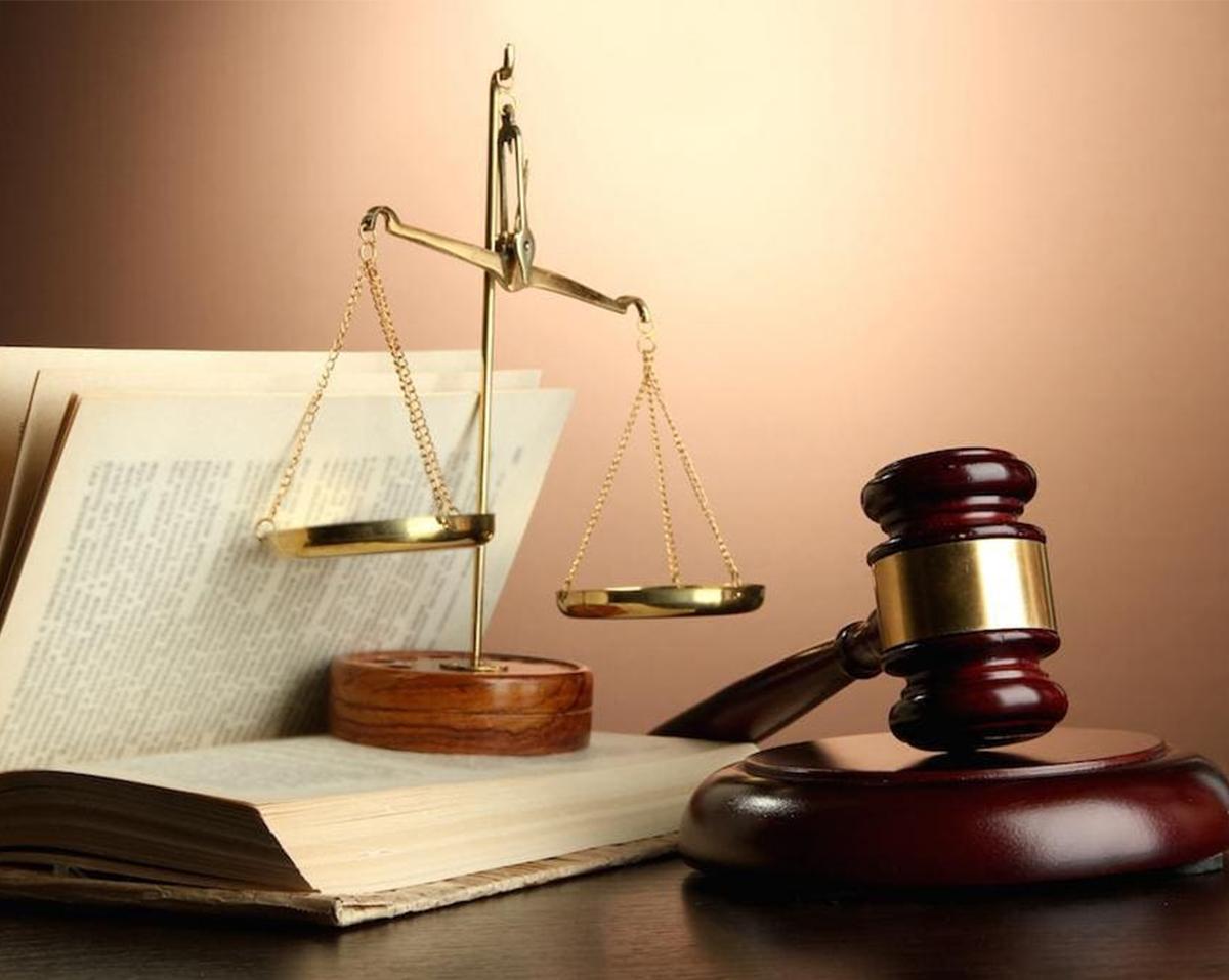 (P) Datorită proceselor câștigate de către doamna avocat Alina Grigoriu s-au schimbat multe practici