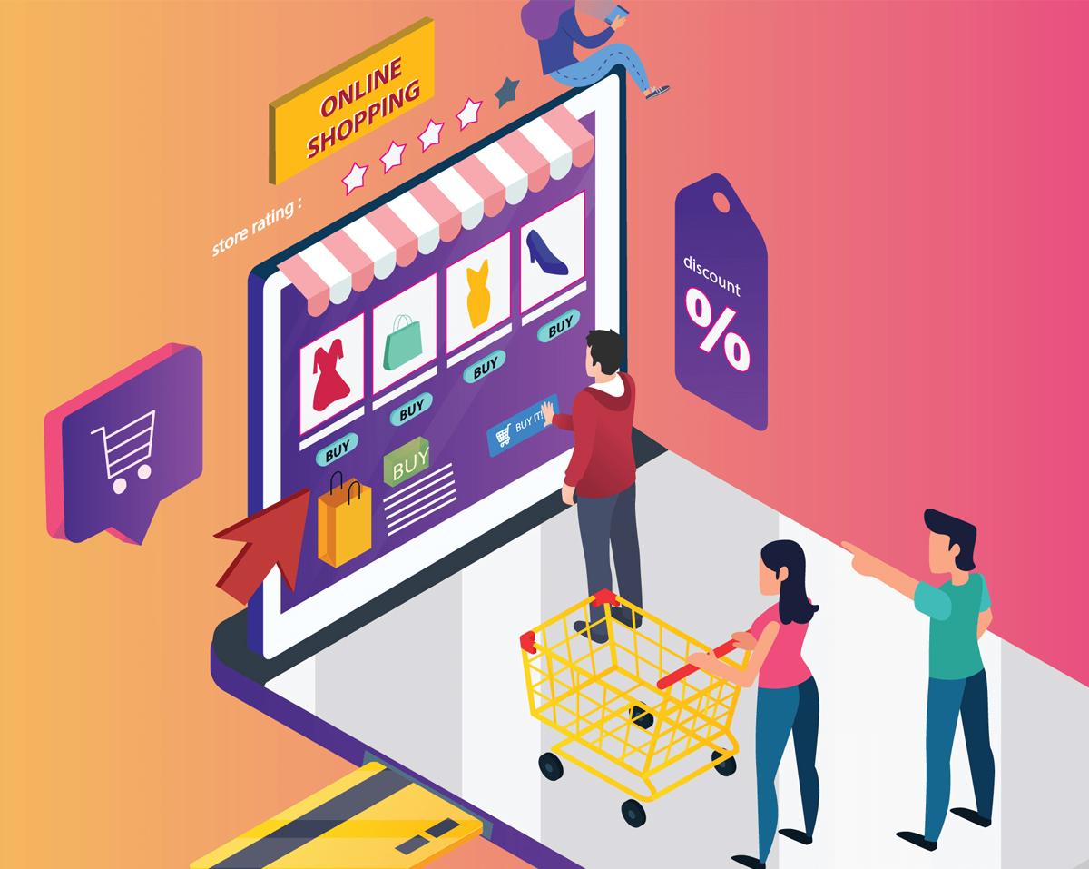 (P) Cum identifici cea mai buna platforma pentru crearea unui magazin online?